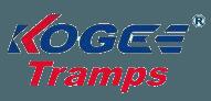 Kogee Tramps