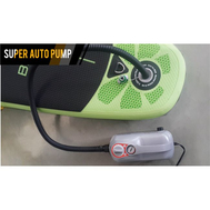 Насос высокого давления электрический AQUA MARINA SUPER Electric Pump S19, фото 1