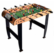 Футбольный стол PARTIDA ПРЕМИУМ 92, фото 1