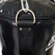 Боксерский мешок DFC HBPV3 120х35, фото 1