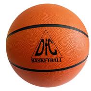 Мяч баскетбольный DFC BALL5R, фото 1