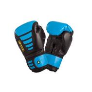 Перчатки боксерские Century BRAVE 14 унций, фото 1