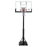 Мобильная баскетбольная стойка DFC 52 STAND52P, фото 1