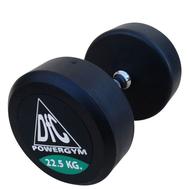 Гантели пара DFC POWERGYM 22.5 кг DB002-22.5, фото 1