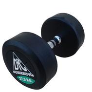 Гантели пара DFC POWERGYM 27.5 кг DB002-27.5, фото 1