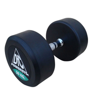 Гантели пара DFC POWERGYM 30 кг DB002-30, фото 1