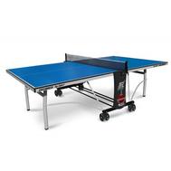 Теннисный стол для помещений START LINE TOP EXPERT 6045, фото 1