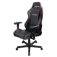 Компьютерное кресло DXRACER OH/DE03/N, фото 1