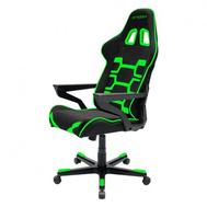 Компьютерное кресло DXRACER ORIGIN OH/OC168/NE, фото 1