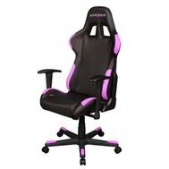 Компьютерное кресло DXRACER FORMULA OH/FD99/NP, фото 1