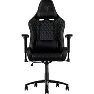 Геймерское кресло THUNDERX3 TGC31, фото 1