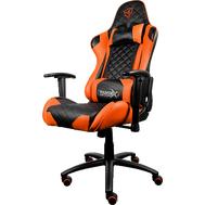 оранжево-черное ThunderX3 TGC12