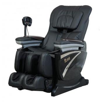 Массажное кресло TAKASIMA VENERDI FUTURO, фото 3