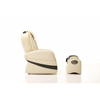 Массажное кресло CASADA SMART 3S + OTTOMAN, фото 5