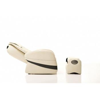 Массажное кресло CASADA SMART 3S + OTTOMAN, фото 6