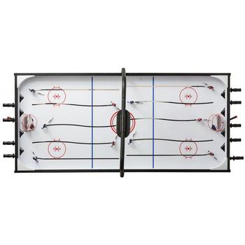 Настольный хоккей на ножках - Edmonton, фото 3