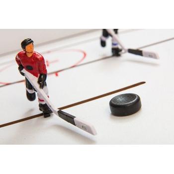 Настольный хоккей на ножках - Edmonton, фото 6