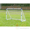 Футбольные ворота из пластика PROXIMA JC-153 5 футов, фото 1