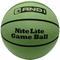 Мяч баскетбольный - AND1 NITE LITE, светящийся, фото 1