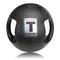 Тренировочный мяч с хватами 3,6 кг (8lb), фото 1