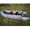 Лодка ПВХ Смарт 290LE, фото 1